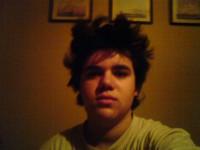 Utálom a reggel/haj kombót!