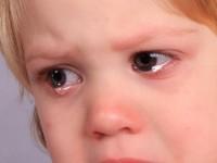 Julcsi könnye