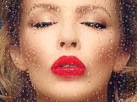 Kylie: új album és budapesti koncert