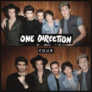 One_Direction_Four_kicsi