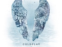 Live album jön a Coldplay-től november 24-én!