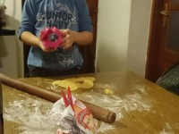Nagy Sütésekbe