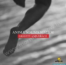 anima sound