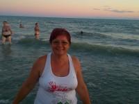 Álmaim tengerében !!!! :)