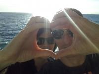 A szerelem hullámhosszán