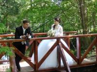 Esküvő Extrákkal