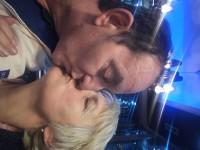 8 éve szerelem most 54 évesen