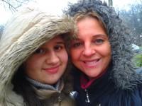 Egy téli nap