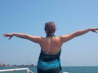Bulgaria_sunshine_titanic_bestscene