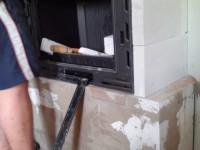 Építkezés és felújítás egész évben