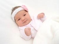 Isten hozott Kitti baba!!!:)