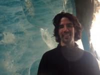 Magyar mérnököt evakuáltak az Antarktiszról. Geréb Gáborral beszélgettünk.