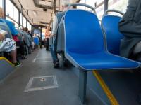 Horror a 31-es buszon