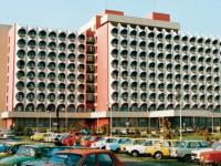 Bezár a legendás siófoki Hotel Ezüstpart