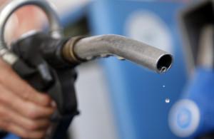 benzin-sueddeutsche.de_