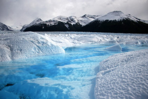 glacier-530050_960_720
