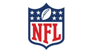 NFL_Shield_Persistent-Video-Player