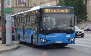 105-ös_busz_(MXJ-007)