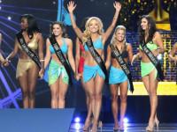 A Miss America szépségverseny megválik a fürdőruhás fordulójától