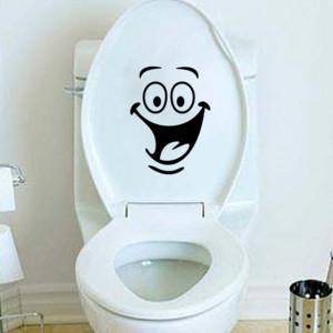 Big-mouth-Smile-WC-stickers-Wall-decorations-diy-vinyl-adesivos-de-paredes-home-decal-mual-art.jpg_640x640