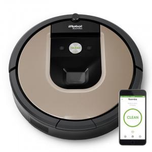 iRobot-Roomba-966-Bagless-0
