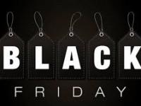 Nagyobb üzlet már a Black Friday, mint a Karácsony?