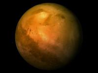 Újra robotot juttatott a NASA a Marsra