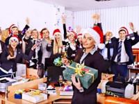 Kínos céges karácsonyi buli-történetek