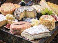 Környezetkárosító a sajtgyártás?!?..:)