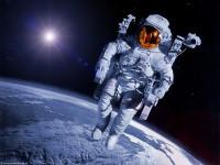 Miért nem sétálhat egyszerre két nő az űrben?