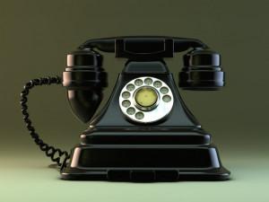old-retro-phone-3d-model-c4d