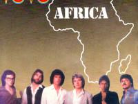 Felénekelték a KFT Afrikáját a Toto Africájára