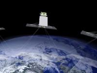 Elon Musk műholdokat küldözget