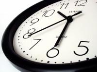 Leszerelik az analóg órákat az iskolákban, mert a gyerekek már nem tudják olvasni őket