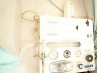 Colon-hidroterápia