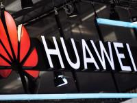 Dagad a Huawei botrány
