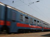 """Vizsgálódik és feljelentést tesz a MÁV a """"pusztában"""" hagyott monori vonat ügyében."""