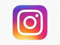 Instagram hirdetések
