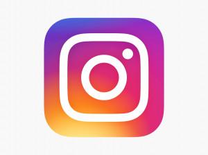 Instagram-v051916-s