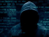 Trump hacker támadást intézett