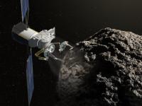 Űrbányászat