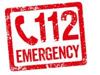 Mikor (NE) hívd a 112-t!:)
