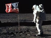 Holdra szállás