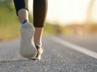 Újabb futó nőt támadtak meg