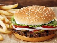 Mégsem teljesen vegán a vegán húsutánzat?