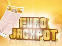 Elvitte egy magyar az Eurojackpot-ot
