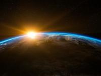 Magyarország 2024-ben űrhajóst kíván küldeni az űrbe.