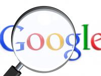 Mire kerestünk rá a Google-ben 2019-ben?