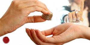 Mi-a-különbség-a-visszáru-és-a-sztornó-számla-között-írisz-office-adótervezés-615x310