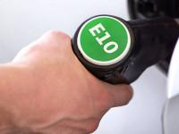 Jövő év elejétől a 95-ös benzinben megduplázzák a biokomponens arányát.